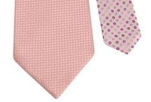 FlipMyTie Summer 2013  / This new fashion phenomenon offers reversible ties, giving you the option to change it up on the go. $1 from each tie will be donated to the Cancer Center for Kids of Winthrop-University Hospital.
