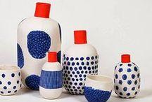 Keramikk / Random Pottery
