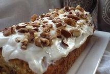 Cake uit mijn keukentje / Volop keek recepten http://uitmijnkeukentje.blogspot.nl/