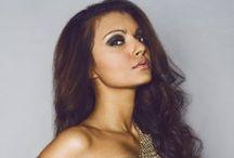 Becka Pimenta / Singer Songwriter from Emsworth England  http://www.BeckaPimenta.com