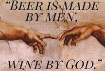 wine love