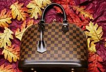 Louis Vuitton Giveaway 2015 / CLOSED!!!   Win this Louis Vuitton Alma PM Bag!  Contest runs from November 1st, 2105 to November 20th, 2015. Total prize value: $1,500. Prize can not be sold or returned to Yoogi's Closet. Winner announced on November 23rd. Visit our Yoogi's Closet Facebook page to enter!