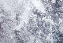 Materials/textures