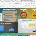 Data Visualization and Dashboards / Data Analysis, Visualization and Dashboard