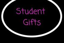 Gifts for Students