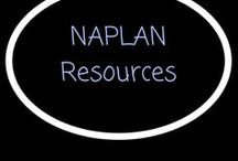 Naplan Resources / Resources and ideas to help with NAPLAN prep.