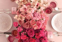 Wedding Centerpieces / by Elite Events Rental