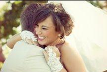 Wedding*