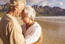 It must be true love ¤