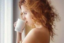 Fashion&Beauty&Portrait&Glamour&Art Nude photo inspirations