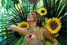Carnival / Rio Carnival