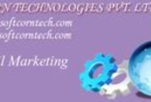 Email Marketing / To Know More Please Visit Our Website : http://softcorntech.com You can also Mail Us at : info@softcorntech.com
