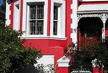 Cape Town Property