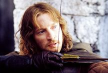 Faramir Prince of Ithilien / Faramir is the most underestimated person in LOTR. Let's give him justice. Just remember nothing inappropriate or off-topic. Tag @Naminé if you'd like to join.