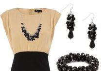 fashion clothings