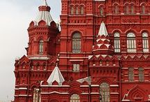 Russia/Россия