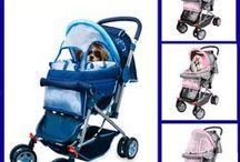 Bolsas Transportadoras para mascotas / Fabricamos Bolsas Transportadoras exclusivos para mascotas