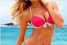 bikini / bikini mode