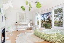 Home Designers