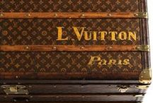 LV / here is just things that i LOVE about LV