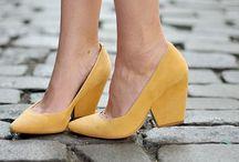 Shoes uulalaa
