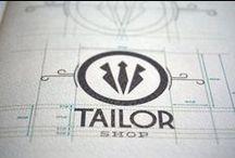 Logos And Stuff