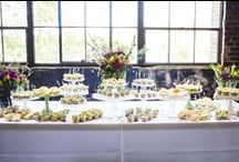Christophe's Catering / Christophe's Catering offers expertly executed catering in Atlanta. Our award-winning Chef, and catering and event experts will provide you and your guests with an unforgettable food experience and stunning styling for any occasion.