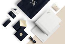 Mediendesign/Illustration