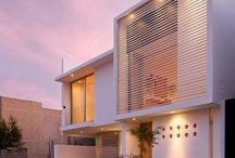 Architecture/Архитектура