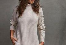 Bellissimo / Hand Knitting Yarn
