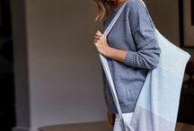 Fibra Natura / Fibra Natura knitting patterns and yarns from Texyarns International