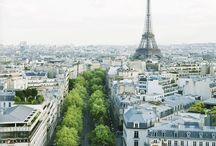 France / Beauty everywhere