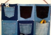 Sewing projects & ideas / by Lisa Myers