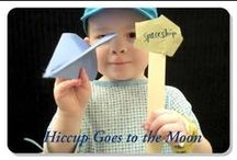 Children's Hospital Videos