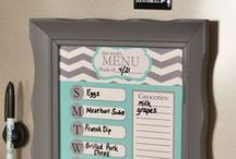 DIY Projects & Crafts / by Lisa Myers