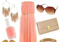 My Style / by Tara Andreas