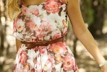Fashion / by McKenzie Warfield