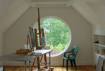 Home Decor / {For the Home} / by Alison Oswell