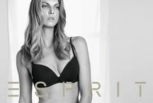 Bekende merken / Naast de eigen collectie heeft Livera ook een ruim aanbod aan bekende A-merken zoals Esprit, After Eden, SAPPH en Triumph.