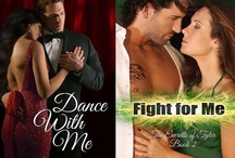 The Everetts of Tyler Series / Mason's Book, DANCE WITH ME is available now (FREE)~*~ Cassidy's Book, FIGHT FOR ME is available now ($3.99) ~*~ Caleb's book, LIVE FOR ME is available now ($3.99) ~*~ Camryn's book, ACHE FOR ME is scheduled for 2015. / by Hayden Braeburn