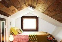 Design | Cabin
