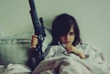 Perfect Childhood