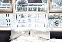 *interiors i love*-*