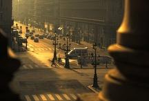 Good Morning, Paris