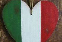 *that's amore..italy*