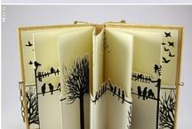 Art: Printmaking & Design / Printmaking & Prints, Design, Typography, some  Artist Books, ... / by Grace Baleno