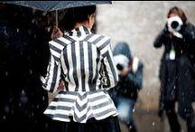 *stripes*