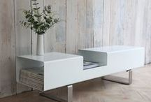 Our Furniture Products / http://www.designbytimber.co.uk
