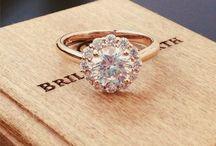 wedding {rings}