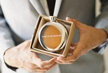 wedding {groom}
